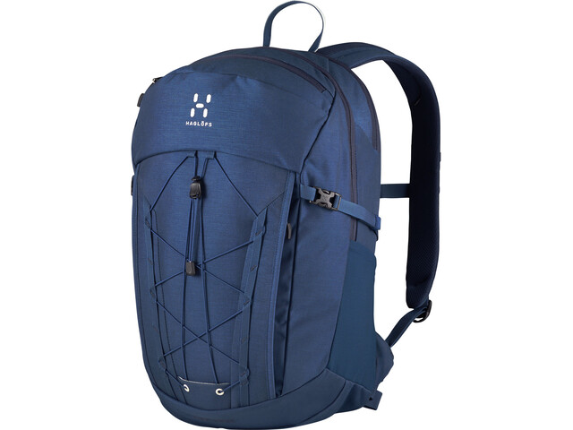 Haglöfs Vide Backpack Large 25l blue ink